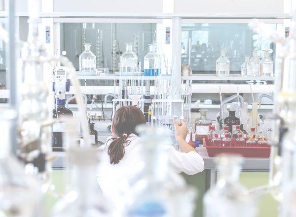 Jak badać kortyzol? - Metody badań kortyzolu