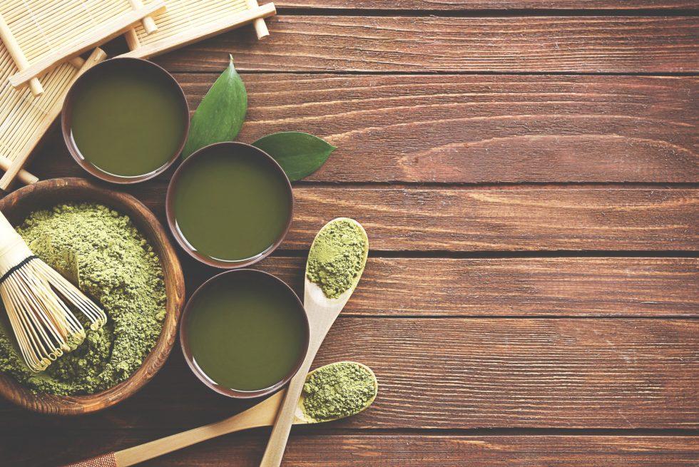 Kava kava ekstrakt - Suplement na stres - jak działa kava kava?