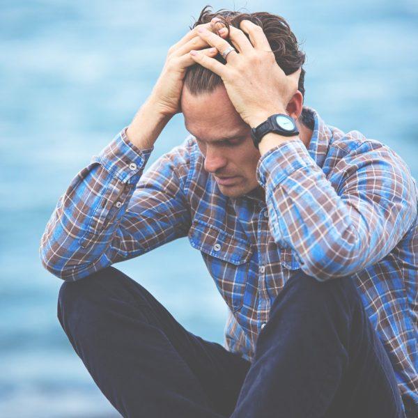 Jak działa kortyzol? - Skutki działania kortyzolu- hormonu stresu