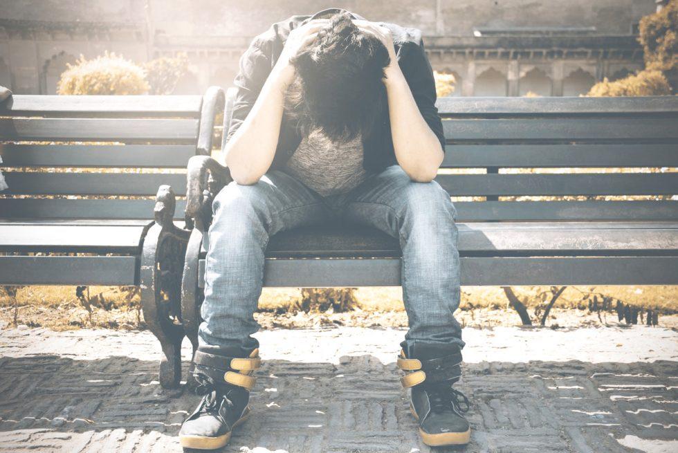 Sposoby na stres - jak radzić sobie ze stresem?