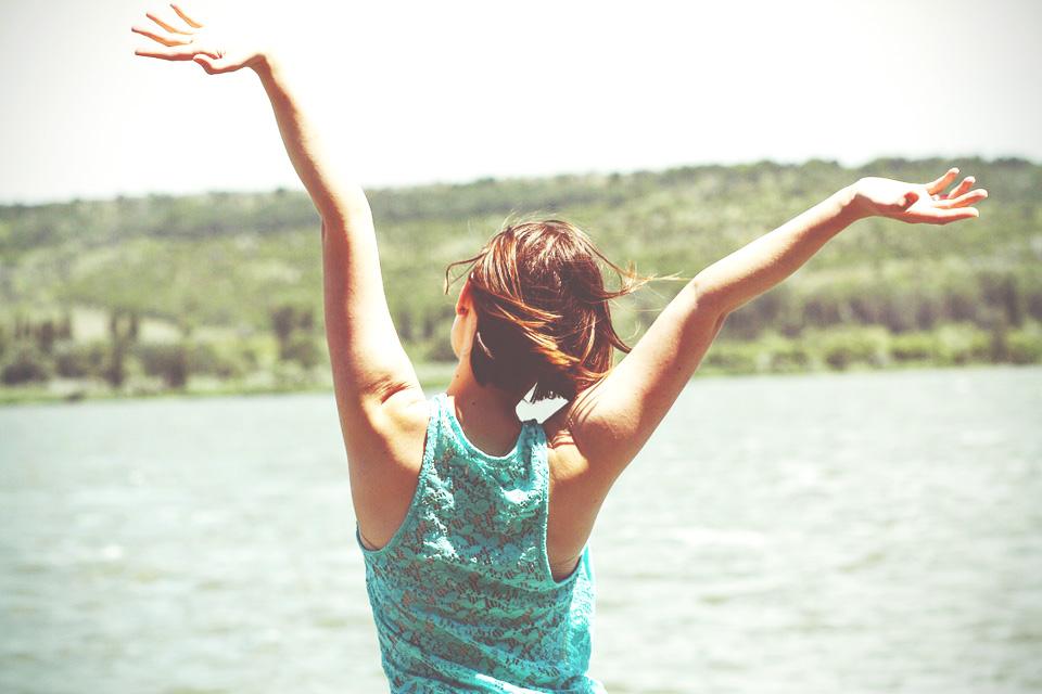 Jak rozładować negatywne emocje? Sposoby na stres