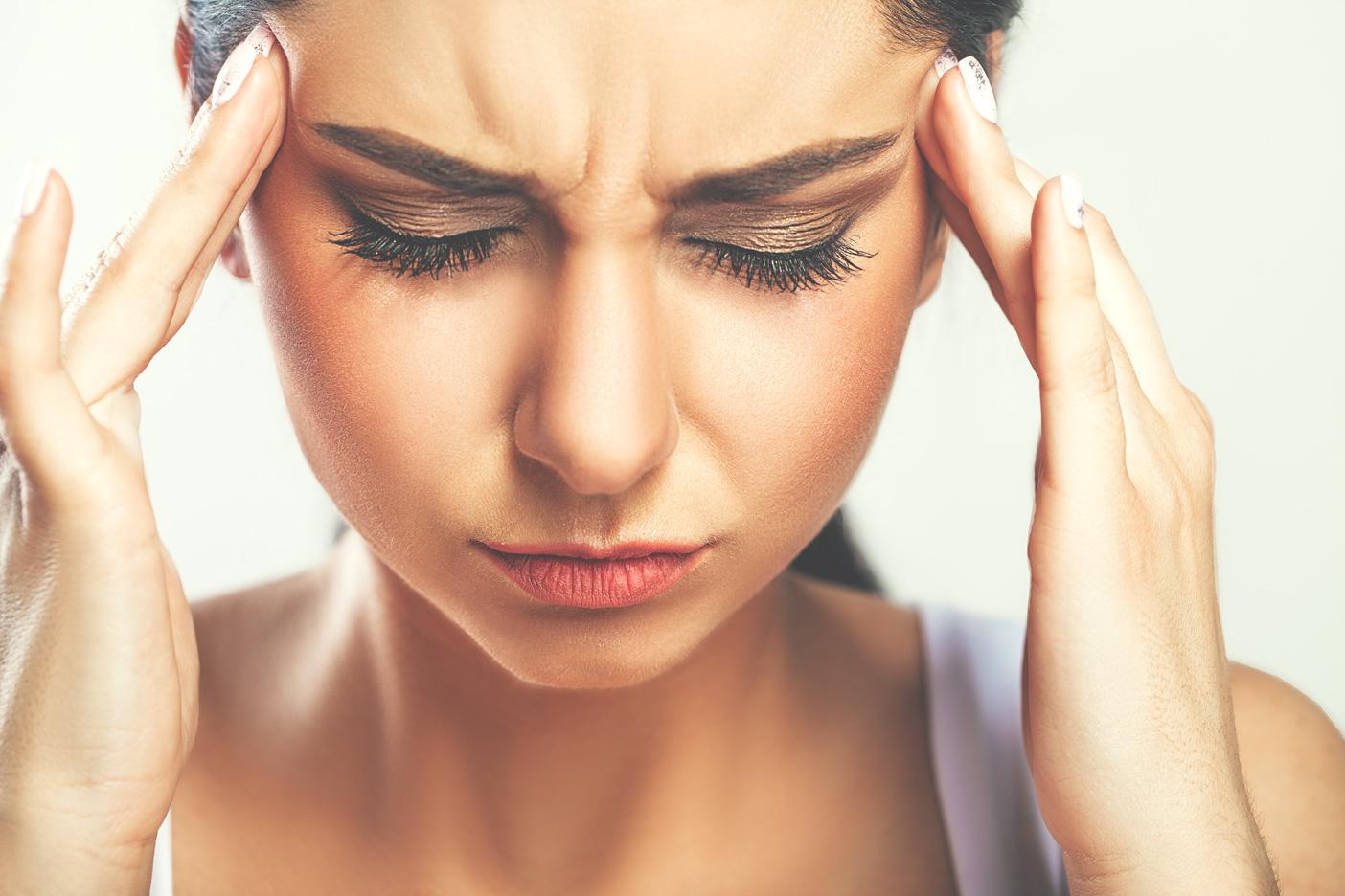 Czym jest reakcja stresowa? - Fazy stresu - Pozytywny i negatywny stres