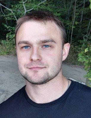 Wojciech Nowosada - sposobynastres.pl