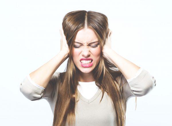 negatywne-mysli-a-stres