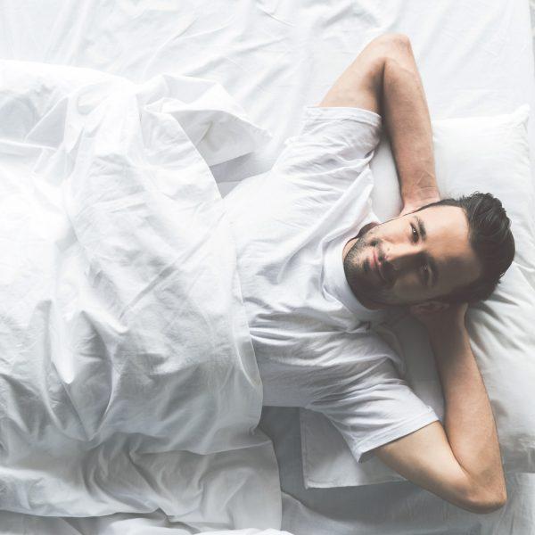 5-HTP - suplement na lepszy sen i nastrój