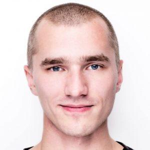Paweł Wątor