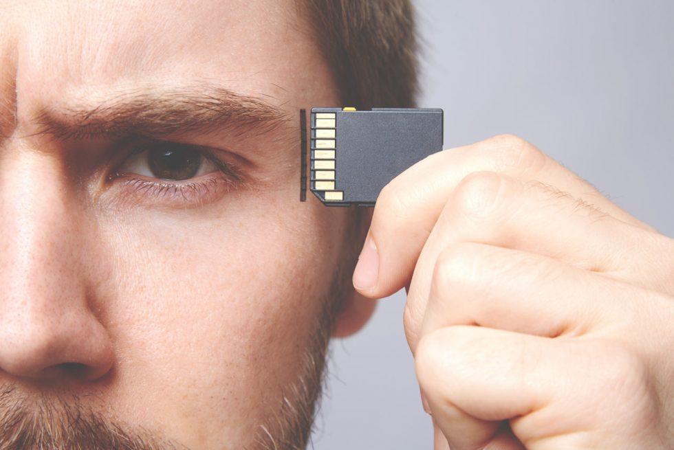 Sposoby na poprawę pamięci