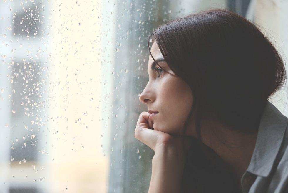 Czym jest depresja?