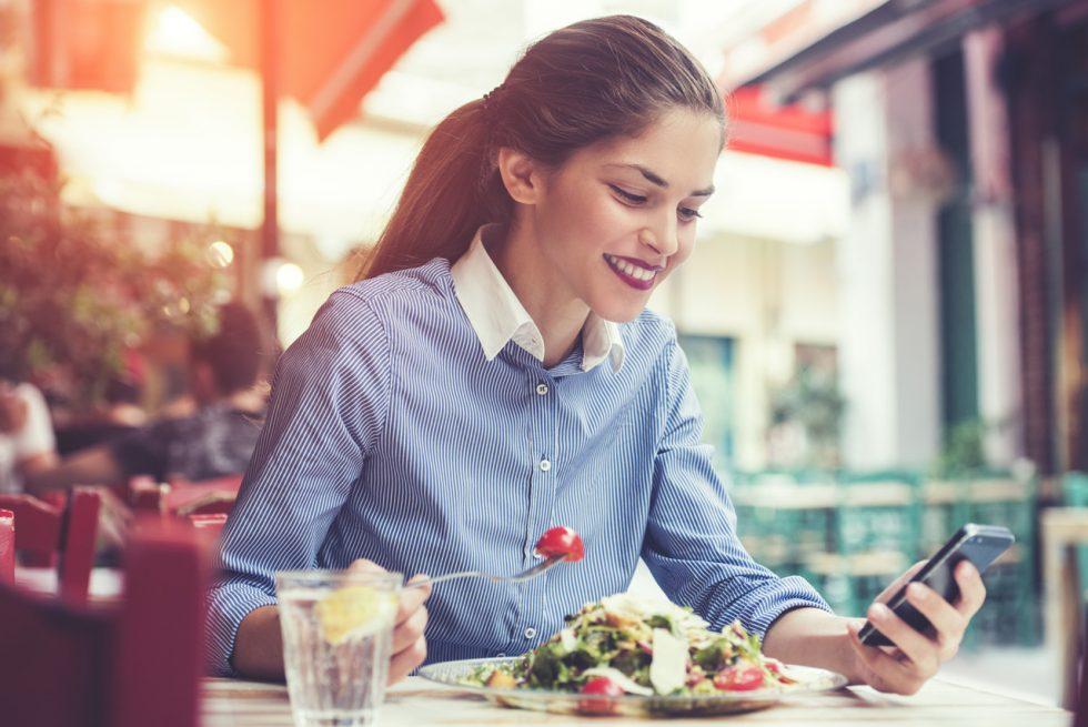 Dieta a kognicja