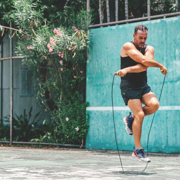 Aktywność fizyczna a kognicja