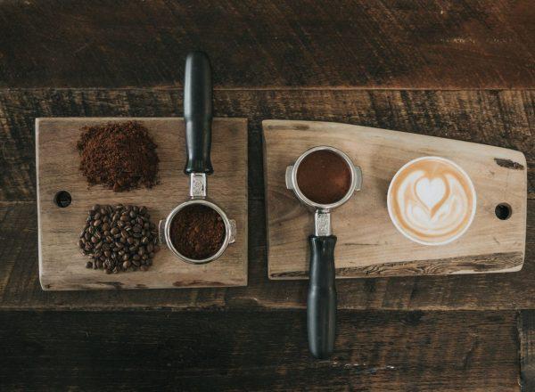 Kawa nie działa na każdego